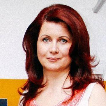 Stan Claudia-Loredana