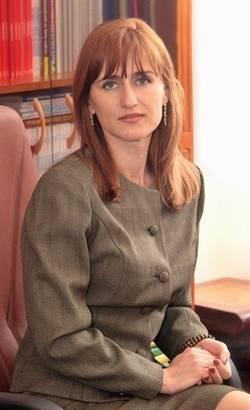Adina Udrescu