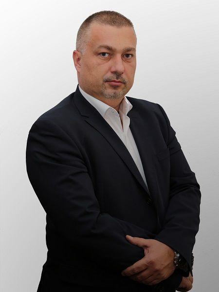 Adrian Ghergulescu