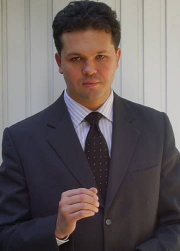 Ratiu Gh.V. Adrian