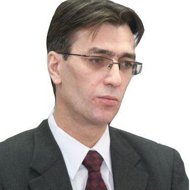 Neacsu Adrian Toni