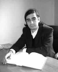 Milos Adrian Virgil