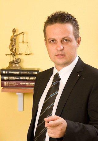 Morutan Iulian Alin