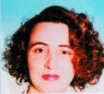 Aluigheorghe Elena