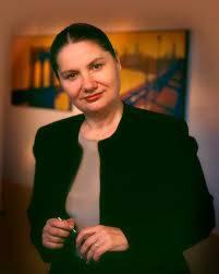 Diculescu-Sova F. Ana