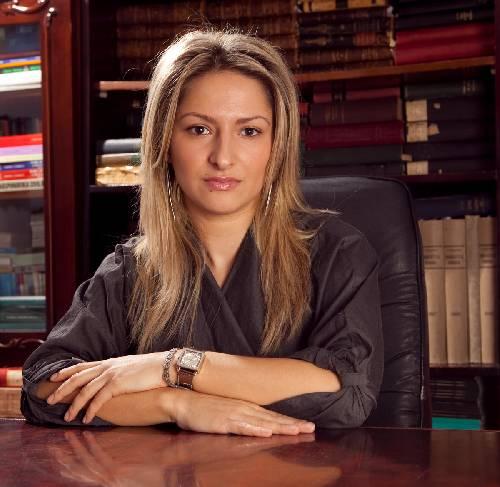 Nica Ana Maria