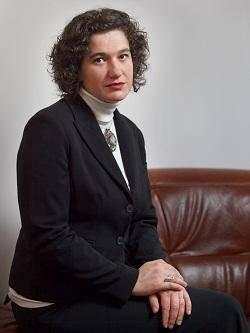 Muresan Augusta Denisa