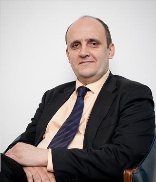 Radulescu Bogdan-Viorel