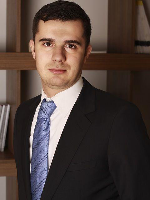 Bogdan Nazat