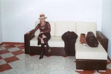 Vlasceanu Georgeta Camelia