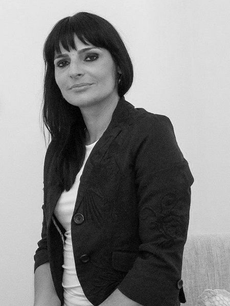 Carmen Nemes