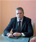 Claudiu Constantinescu-Dan