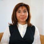 Ivanovici M. Cristina-Ileana