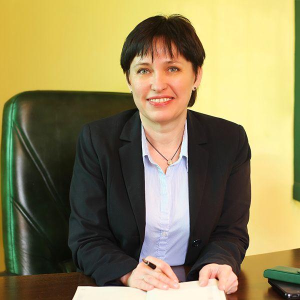 Diana Andraşoni