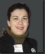 Draganoiu Mariana
