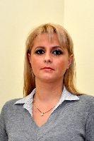 Dragoiu Adriana