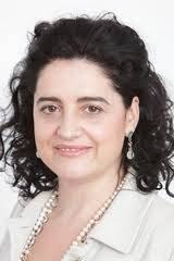 Elena Corciu