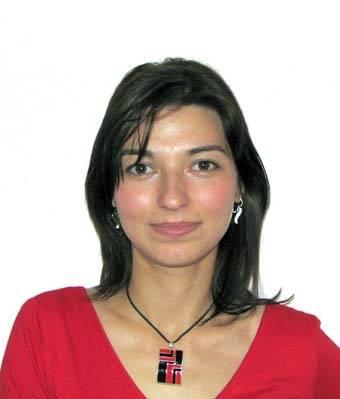 Radulescu Al. Elena