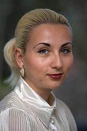 Elena-Valentina Preda