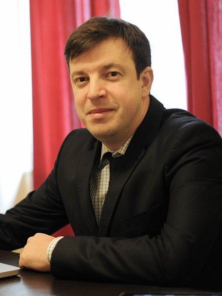 Valentin Epure