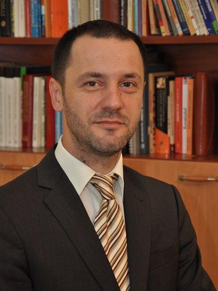 Gelu Gabriel Puscas