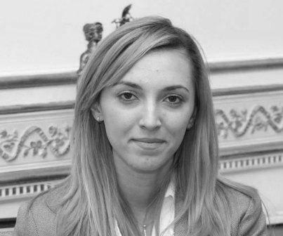 Iovanesc D.D. Ioana-Dora