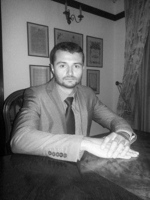 Iordachescu B. Andrei