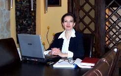 Iovanescu P. Gratiana-Zina