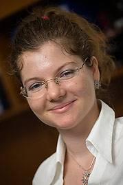 Micu V. Irina-Andreea