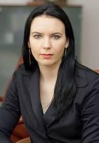 Ivanciu C.F. Irina