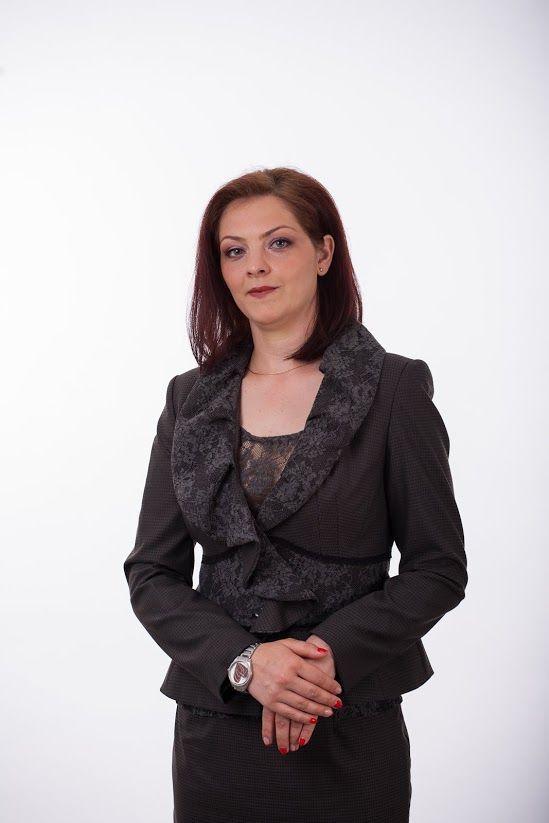 Irina Jercan