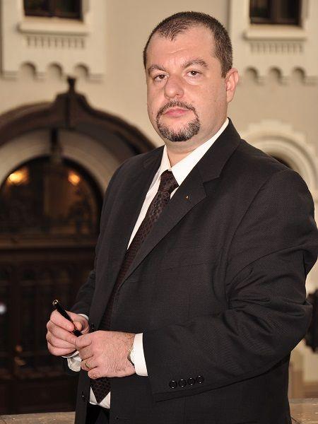 Iulian Ionda-Şerbănescu