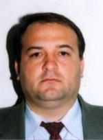 Juravle Ady