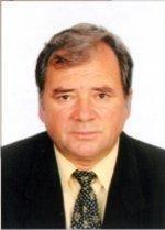 Lazar Ioan