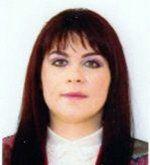 Machidon Elena Alina