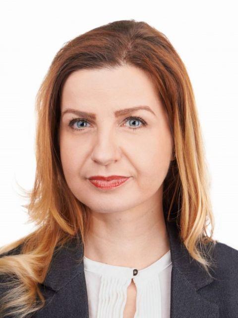 Manuela Iurascu