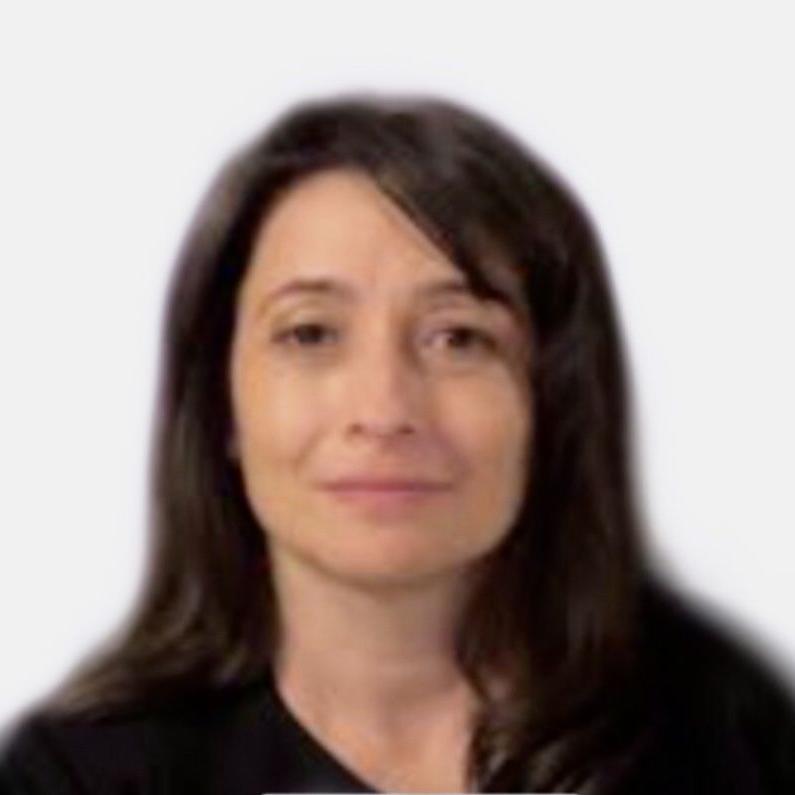 Mihaela Chiricuta