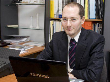 Russu A.D. Mihai