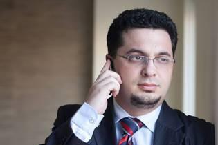 Mircea Ilian