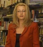 Romascanu Gh. Nicoleta-Cristina