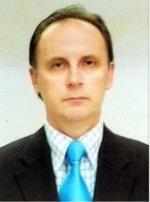 Popescu Ghita