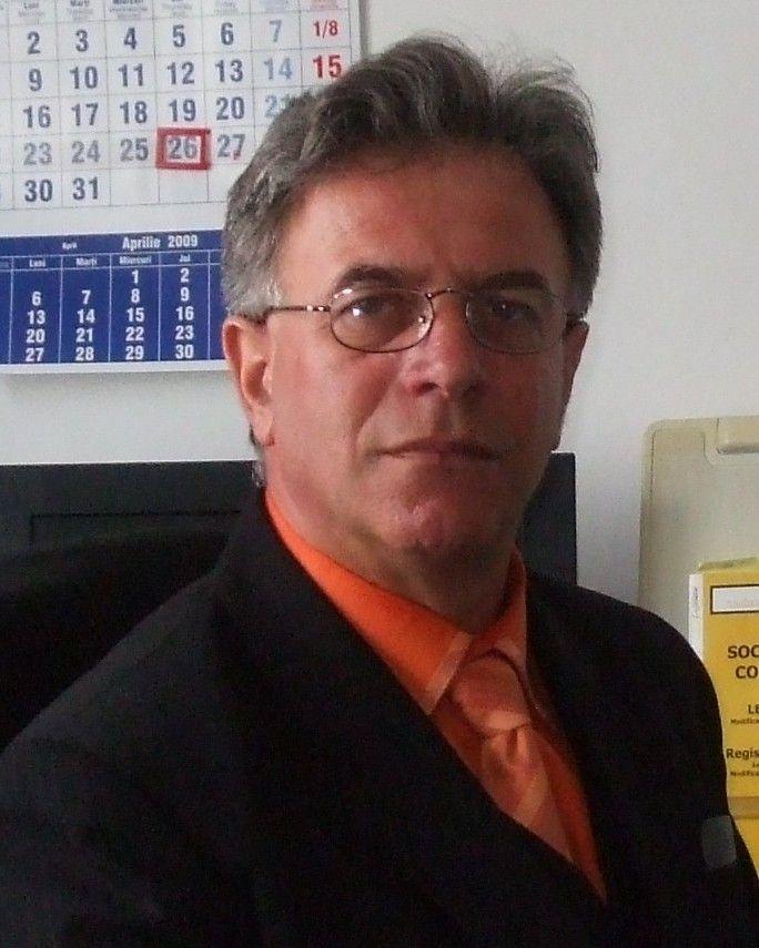 Radu Neculai Corneliu