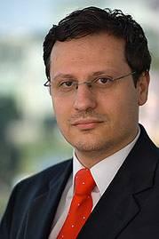 Radu Rizoiu Alexandru