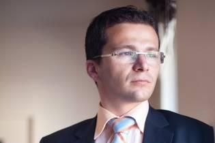 Moscovits Raul Iosif
