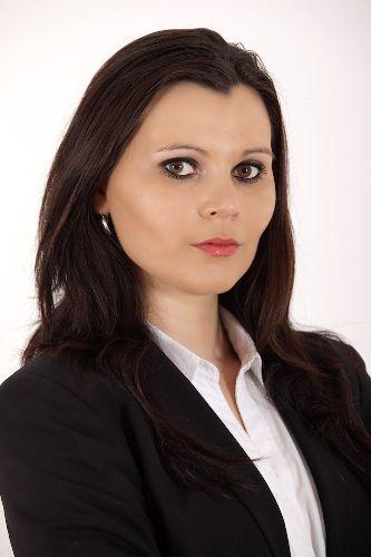 Ripan V. Vasilica-Raluca