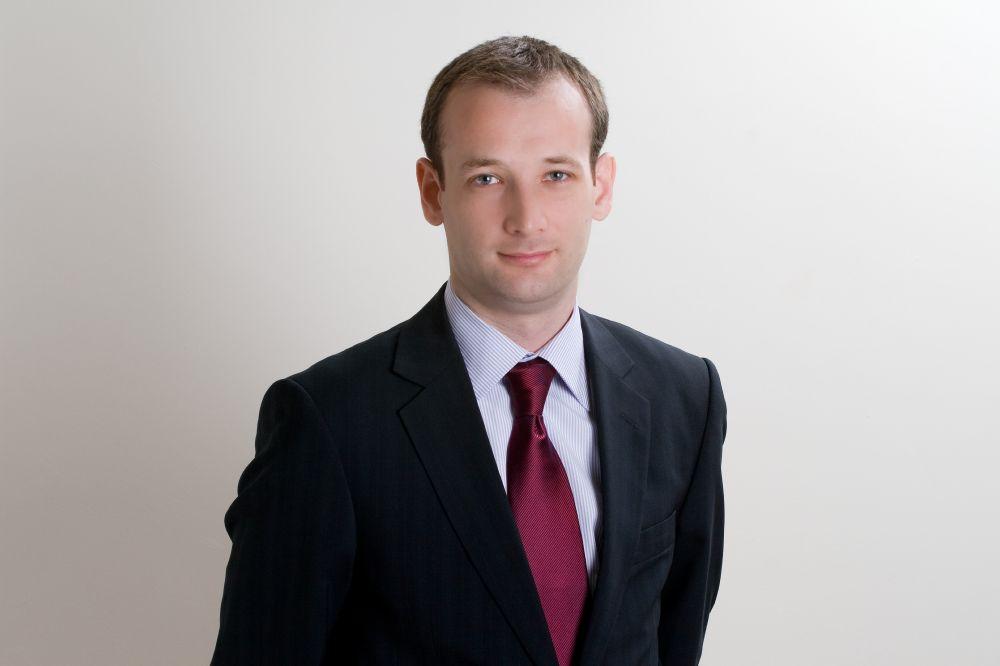 Ristici M. Mihai-Alexandru