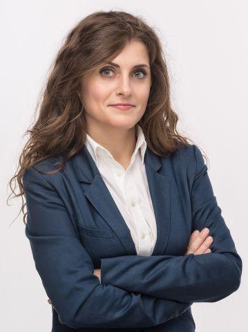 Ruxandra Mazilu