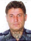 Sandu Ion Romica