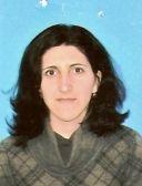 Seceleanu Maria Oana