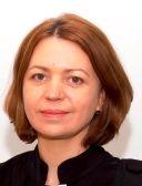 Sepciu Irina Angela